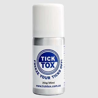Tick Tox  (24)